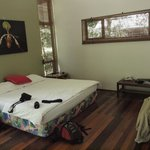 Foto de Mulu World Heritage Area Accommodation