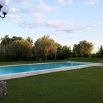 Photo of Borgo Casato