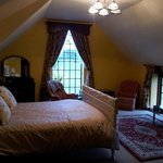 Photo de Lawcus Farm Guest House