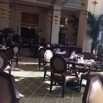 Bilde fra The Peninsula Chicago