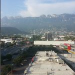 Photo of NH Monterrey