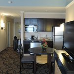 Foto van Hampton Inn & Suites Buffalo Downtown