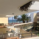 Photo de Ibiza Jet Apartments