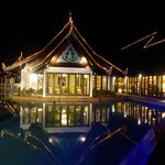 Photo de Club Med Phuket