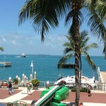 Foto de The Westin Key West Resort & Marina