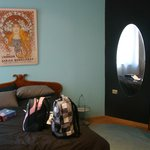 Photo de Eclectic ApartHotel