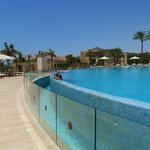 Foto de Cleopatra Luxury Resort