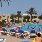 Suite Hotel Atlantis Fuerteventura Resortの写真