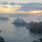 Φωτογραφία: Four Seasons Hotel Sydney