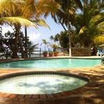 Caribe Playa Beach Resort Foto