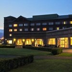 Foto de The Beardmore Hotel & Conference Centre
