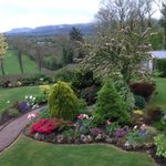 Foto de Abocurragh Farm Bed and Breakfast