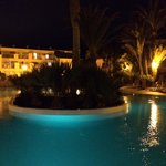 ClubHotel Riu Oliva Beach Resortの写真