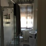 Foto van Bed and Breakfast A Casa di Lia -Home in Rome