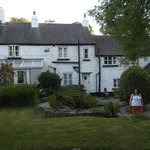 Photo de Beechwood B&B