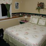 Photo of Cheticamp Outfitters Inn B & B