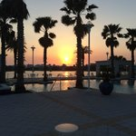 Φωτογραφία: Carillon Beach Resort Inn