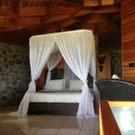 Φωτογραφία: Taveuni Island Resort & Spa