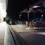 Rodos Princess Beach Hotel Foto