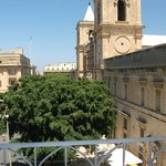 Bilde fra Luciano Valletta Boutique Accommodation