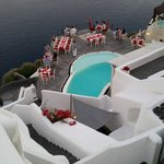 Foto Andronis Boutique Hotel
