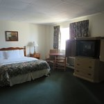 Canadas Best Value Inn and Suitesの写真