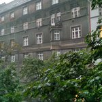 Photo of Alfa Tourist Service Hostel Svehlova