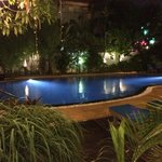 Foto The Billabong Hotel