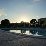 Artemisia Resort Foto