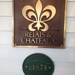 Photo de Relais & Chateaux Camden Harbour Inn