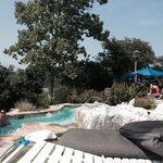 Bilde fra La Cantera Hill Country Resort
