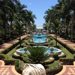 Photo de Hotel Riu Palace Pacifico