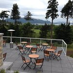 Foto de Anacortes Ship Harbor Inn