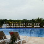 El Dorado Royale, a Spa Resort by Karisma의 사진