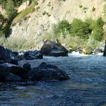 Momentum River Expeditions Foto