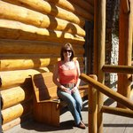 Cariboo Lodge Resort의 사진