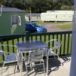 Parkdean - Sundrum Castle Holiday Park resmi