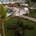Φωτογραφία: Luxury Bahia Principe Bouganville Don Pablo Collection