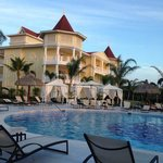 ภาพถ่ายของ Luxury Bahia Principe Bouganville Don Pablo Collection
