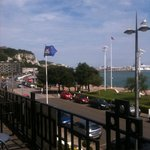 Photo de BEST WESTERN PLUS Dover Marina Hotel & Spa
