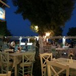 Photo de Sea Side Restaurant