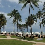 Foto di JW Marriott Khao Lak Resort & Spa