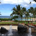 Marriott's Ko Olina Beach Club resmi