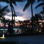 Φωτογραφία: Hard Rock Hotel Vallarta