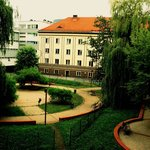 Photo of Dizzy Daisy Hostel Wroclaw