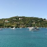 Φωτογραφία: Westin St. John Resort & Villas