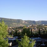 Photo of Deltour Millau City Hotel