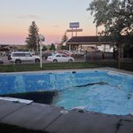 Travelodge Laramie Foto