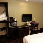 Foto de Microtel Inn & Suites by Wyndham Macon