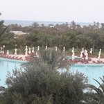 Photo of Hotel Riu Palace Royal Garden